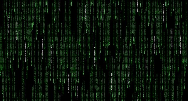 Cum a decurs o tentativa de hacking asupra retelei Dell