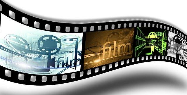 Cum e camera video 4K Black Magic Pocket Cinema