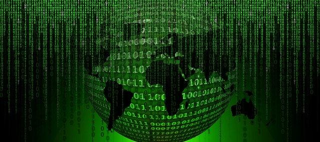 Cum iti securizezi locuinta inteligenta in fata malware-ului