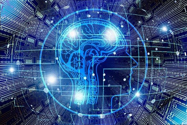 Cum pot deveni robotii si mai productivi cu AI