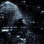 Cum s-au folosit niste hackeri rusi de un accident aviatic
