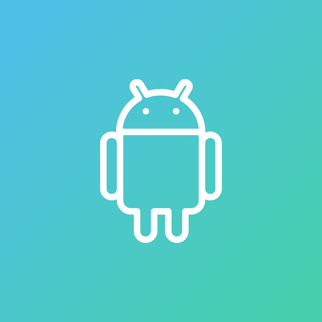 De ce aplicatiile Android vor putea efectua update in timp ce le folosesti