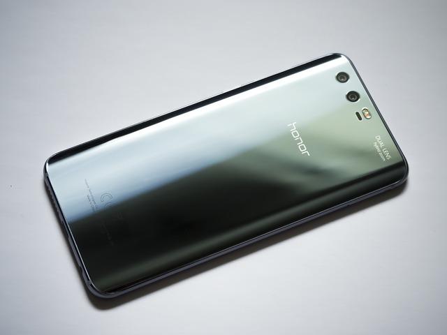 De ce are logica ca Huawei sa ofere un asistent virtual si in afara Chinei