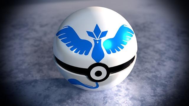 De ce jocul mobil Warcraft s-ar putea inspira de la Pokemon GO