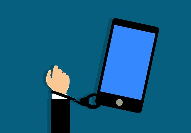 De ce o statiune din Bali, Indonezia, interzice smartphone-urile