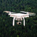 La ce sunt utile primele standarde mondiale pentru drone