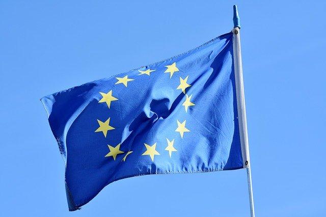 La ce va fi folosita AI la anumite puncte de control de frontiera din cadrul UE