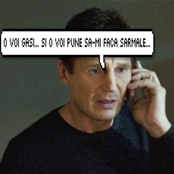 Liam Neeson2