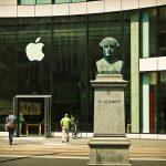 Motivul posibil pentru care Apple nu va mai spune cate iPhone-uri a vandut