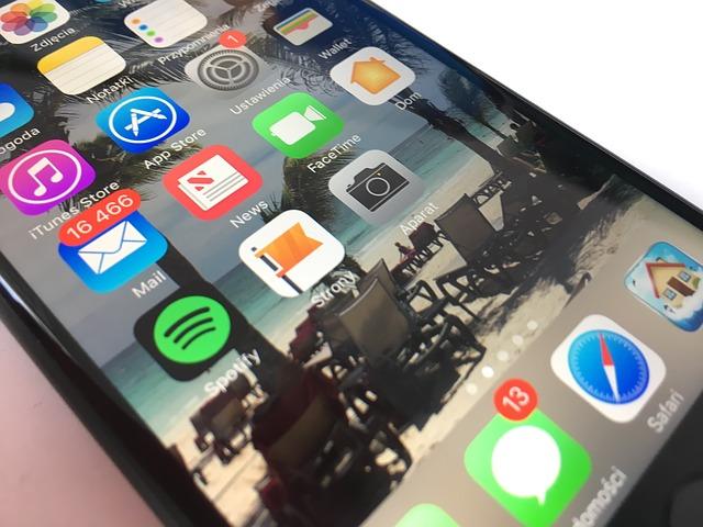 Motivul posibil pentru care multe conturi Apple ID au fost blocate