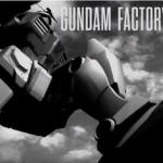 Noua statuie Gundam din Japonia va fi capabila de ceva ce anterioarele nu pot