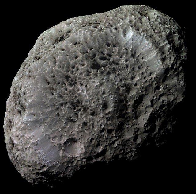 Care-i scopul pentru care 2 roboti din Japonia au ajuns pe un asteroid