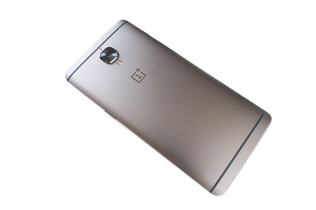 Cat de mic incearca OnePlus sa mentina pretul smartphone-ului sau 5G