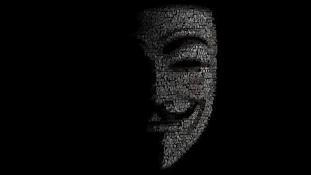 Cate milioane de utilizatori au fost afectati de un hack asupra Quora