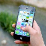 Ce aplicatie permite Apple pentru iPhone-uri, la cererea guvernului indian