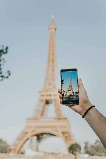 Ce camera impresionanta ar putea avea smartphone-ul Huawei P30