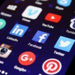 Ce numar colosal de aplicatii au fost descarcate in 2018