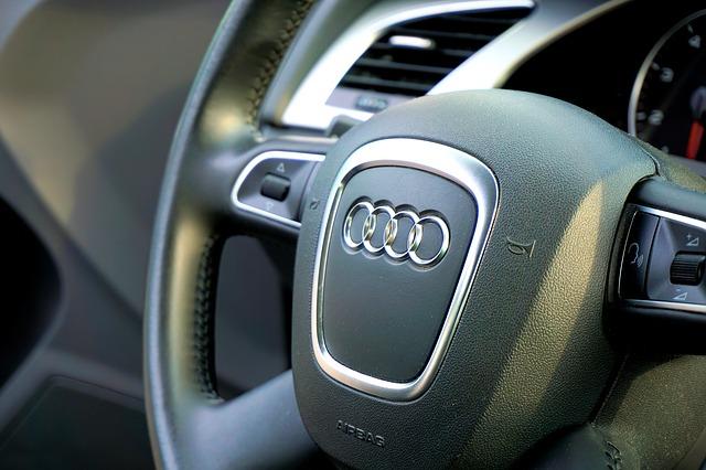 Ce pret are prima masina electrica a companiei Audi, E-Tron