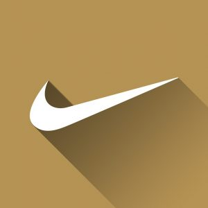Ce pret vor avea adidasii Nike care isi strang singuri sireturile