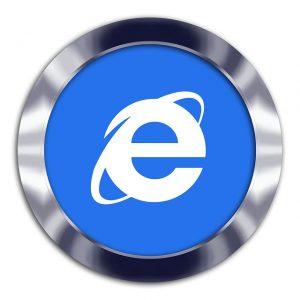 Ce problema foarte grava a cauzat un update pentru Internet Explorer