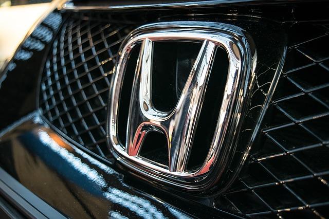 Ce suma uriasa investeste Honda in GM