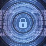 Ce tara a adoptat legea anti-criptare pentru companiile de tehnologie