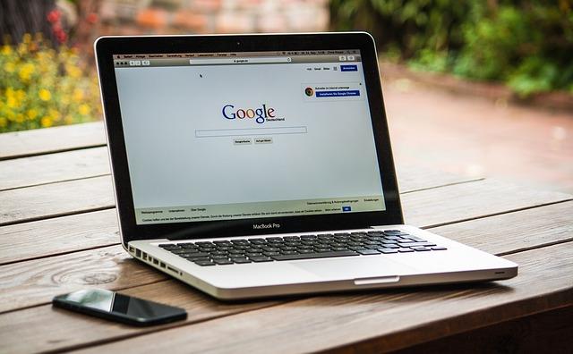 Ce zice CEO-ul Google despre intoarcerea motorului de cautare in China