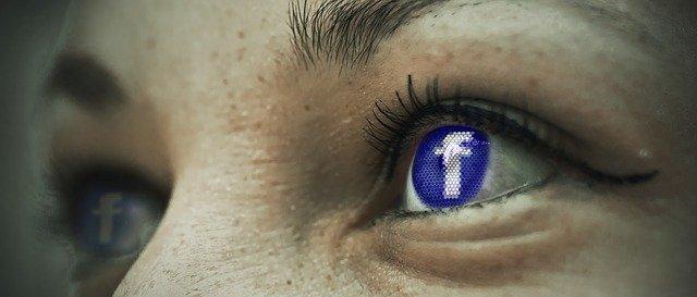 Ce zice Facebook despre brevetul sau care prezice unde vei merge