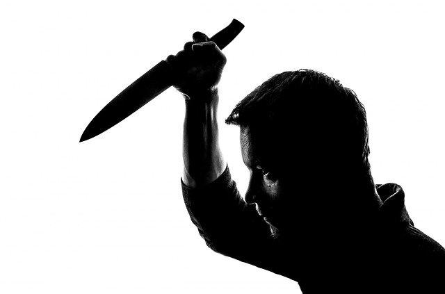 Cum a rezolvat un dispozitiv Fitbit un caz de crima