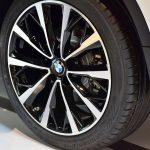 Cum e propriul asistent virtual al BMW pentru masini