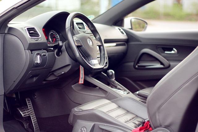 Cum e statia mobila de incarcare a masinilor electrice a VW