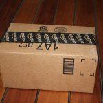 De ce Amazon nu vrea sa mai vanda produse CRaP