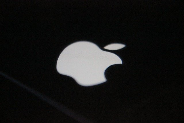 De ce Apple vrea sa mai astepte pana sa lanseze un iPhone 5G