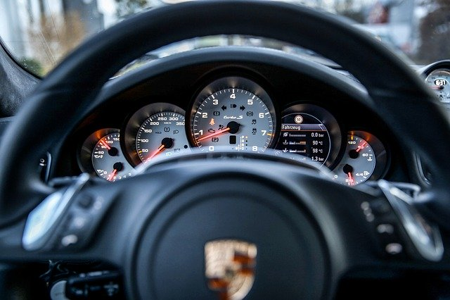 De ce Porsche nu va mai vinde masini diesel
