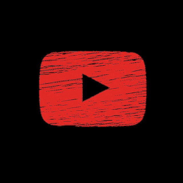De ce YouTube a sters peste 1,6 milioane de canale de clipuri video
