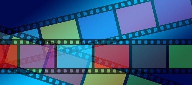 De ce-i special proiectorul Fujifilm multi-directional inovator