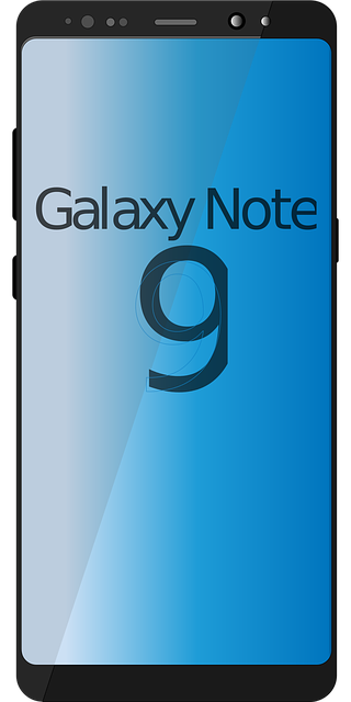 De ce o femeie da in judecata Samsung din cauza lui Galaxy Note 9