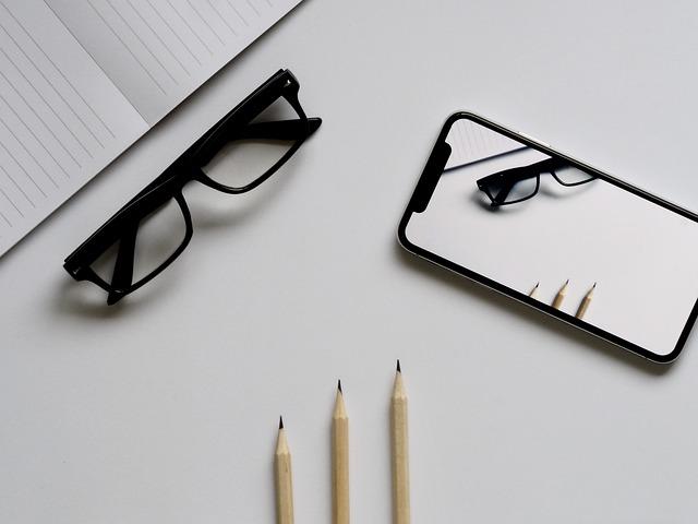 De ce se crede ca iPhone-urile din 2019 nu vor avea senzori de amprente in-display