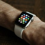 De ce va incepe sa scada cota de piata a Apple Watch, probabil