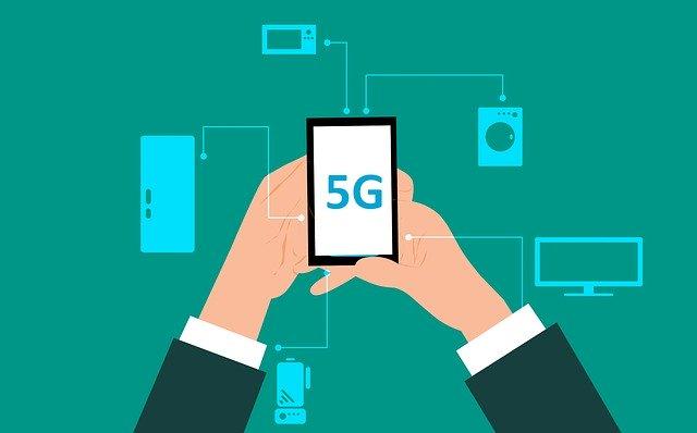 O droaie de producatori Android vor lansa smartphone-uri 5G in 2019