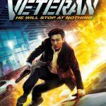 """Opinie despre filmul sud-coreean """"Veteran"""" (2015)"""