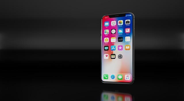 Pana cand ar putea lansa Apple iPhone-uri cu breton
