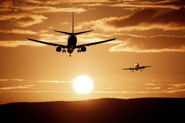 CEO-ul Boeing spune cand masinile zburatoare autonome vor deveni realitate