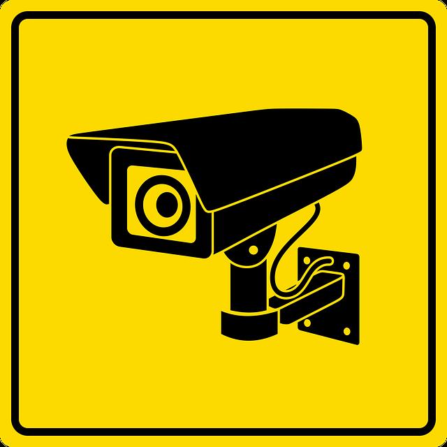 Cat ar putea costa sistemul de supraveghere video cu recunoastere faciala din Malaezia