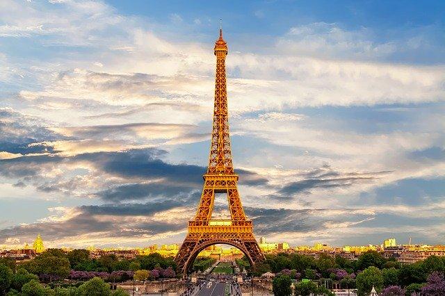 Cat de mare va fi cea mai mare flota de biciclete electrice a lumii, din Franta