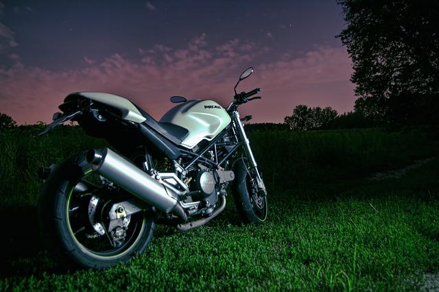 Ce alt producator va lansa motociclete electrice