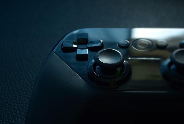 Ce alta companie doreste un serviciu de streaming de jocuri