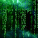 Ce aplicatie din smartphone-urile Alcatel contine malware
