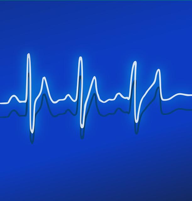 Ce avertizeaza medicii legat de ECG-ul din Apple Watch