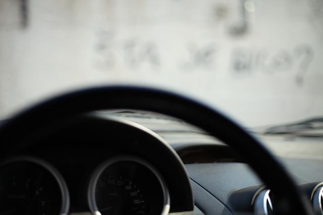 Ce companie a primit permisiunea de a testa masini autonome fara sofer la volan in statul California